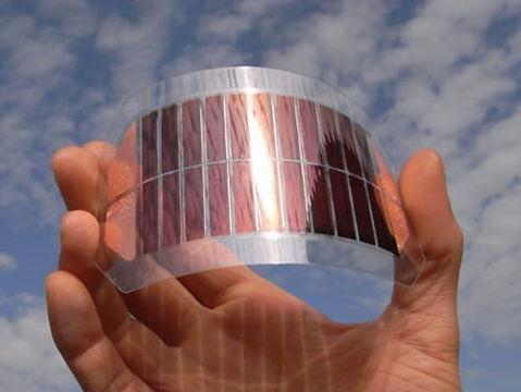Solar Cell_edited.jpg