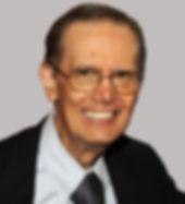 Stephen DeMaio