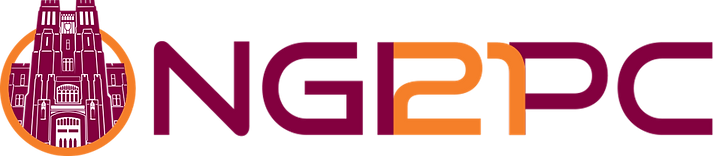 banner logo_no words.png