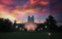 Burrus Sunset.jpg