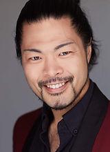Hidenori Inoue 2018 at Opera at Florham