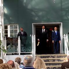 tenors on stage.jpg