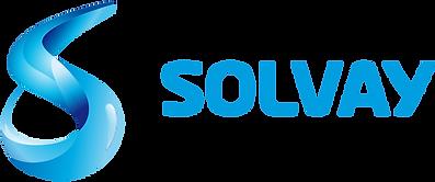 solvay-logo-flat.png
