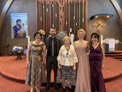 DEramo Carbin Pinto Darpatova DelGiudice Opera at Florham 2021-06.png