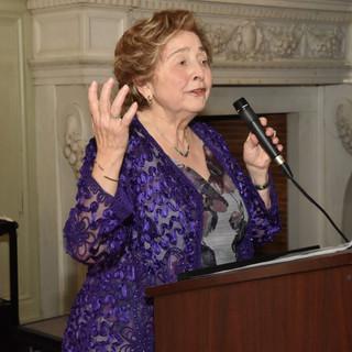 Joan Del Guidice