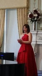 Maria Zoi Aria 2019-09.jpg