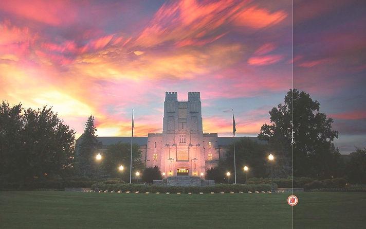 Burrus Sunset_edited_edited_edited.jpg