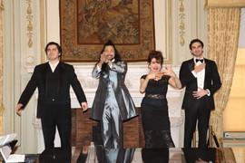 Schlick, Inoue, Pinto, Ciuffitelli
