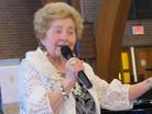 Joan DelGiudice pres Oper at Florham 2021.JPG