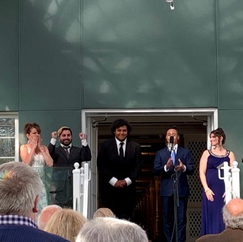 opera at florham artists bow