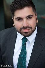 Matthew Cerillo tenor official 2020.jpg