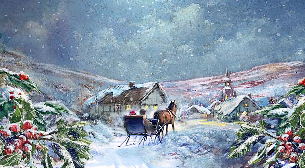 Julehefte utsnitt bygd - versjon 2.jpg