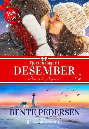 Fjorten dager i desember 3