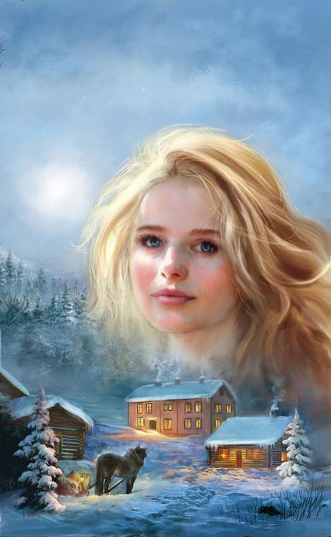 Sagaen om Emilie 1