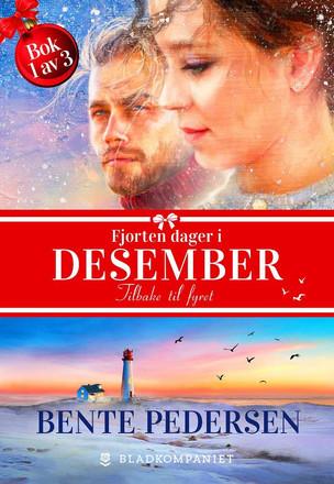 Fjorten dager i desember 1.jpeg