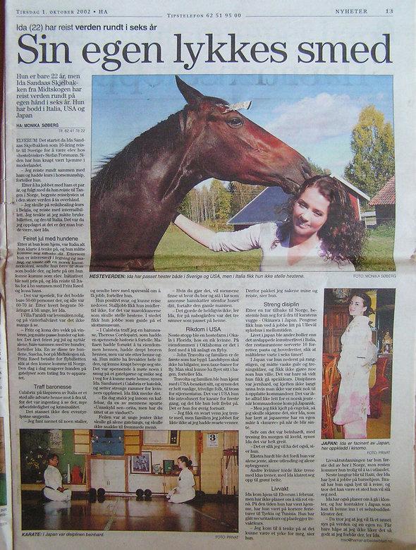 Artikkel fra 2002