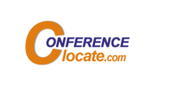 Conference Clocate