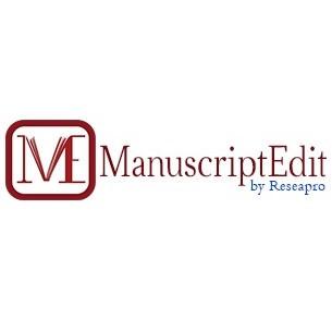 ManuscriptEdit