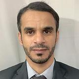 Ahmed Hassan AL-Ghamdi