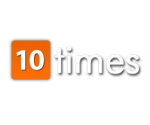 10times-300x250.jpg