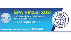 EPA Virtual 2021