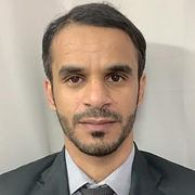 Hasan Alghamdi.jpg