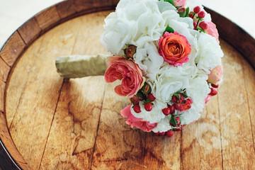 wedding-2700495_960_720.jpg