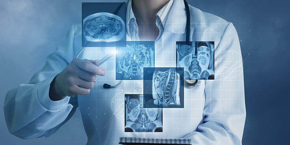 Radiology & Oncology 2021