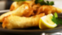 Fischessen karfreitag.jpg