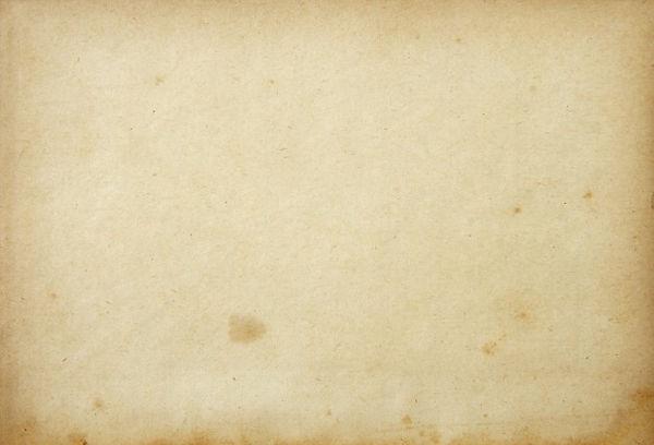 grunge-jahrgang-alten-papier-hintergrund