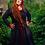 Thumbnail: Samhain Kleid
