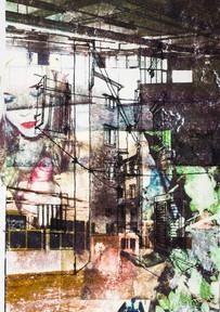 Erotik Collage 7