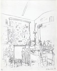 Lithographie Atelier 1.Zustand.jpg