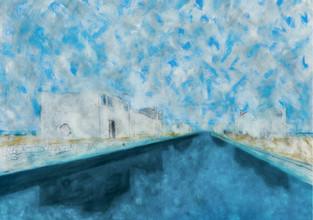 Canale Venezia 1