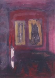 Atelier 5, 1989
