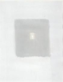 Mensch im Raum 6