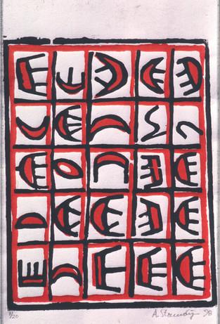Symbole des Medizinmannes.jpg
