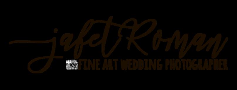 logo jafetroman 2019.png