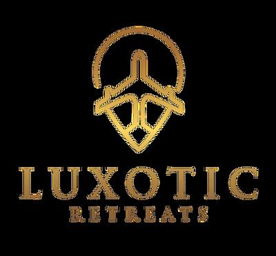 2581_LUXOTIC%20RETREATS_logo_PS-05-01%20