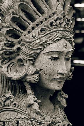bhaumik-kaji-R3rFY78bXVY-unsplash.jpg