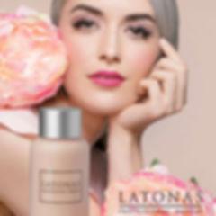 latonas professional makeup.jpg