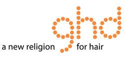 ghd_logo[1]