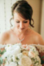 wedding (142).jpg