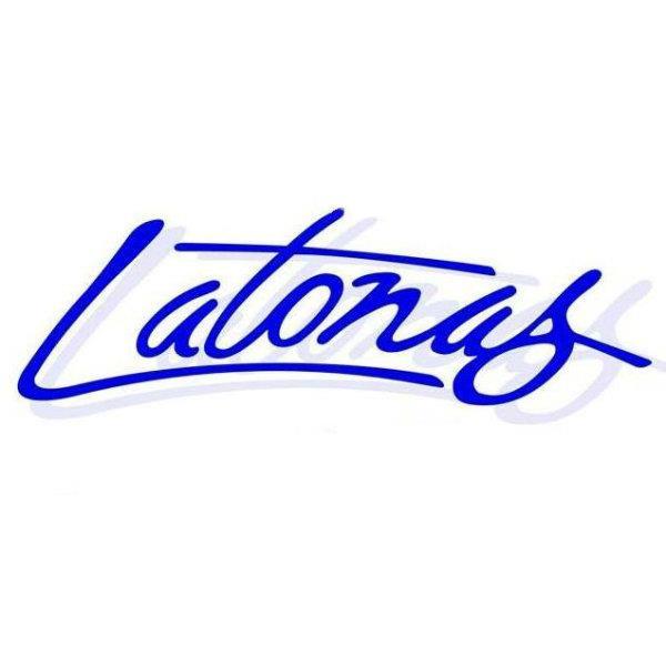 Latonas