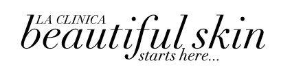 starts here.jpg