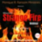 Strange Fire.png