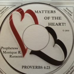MATTERS OF THE HEART.jpg