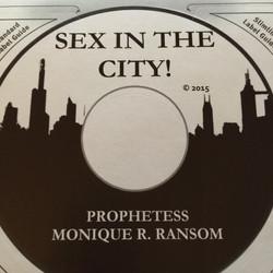SEX IN CITY.jpg