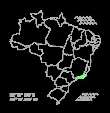 Mapa2RJ.png