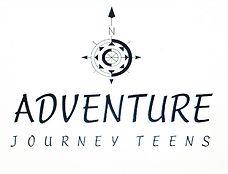 New  Adventure  Logo.jpg